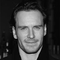 http://alienexplorations.blogspot.com/2010/02/michael-fassbender-is-in-prometheus.html