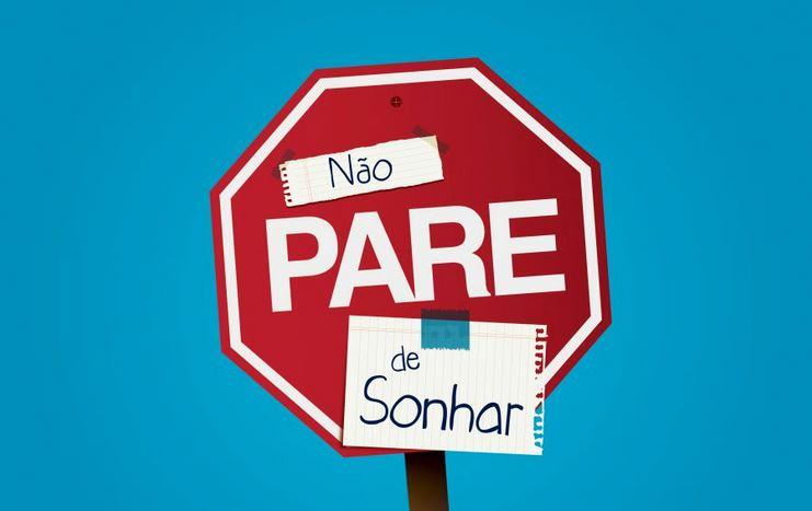 Piadas Pro Facebook Frases De Motivação 001