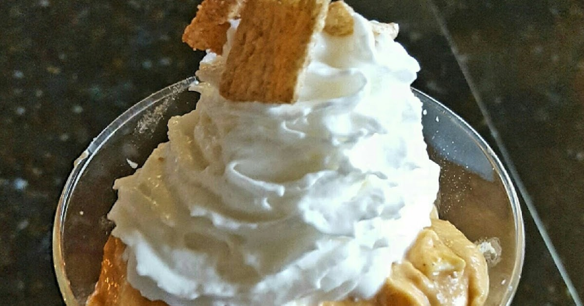 Venus Crossing with Liss: No Bake Protein Pumpkin Cheesecake