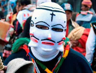 8 recuerdos para comprar en Peru, souvenirs Peru, regalos en Peru