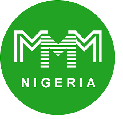 MMM Nigeria Releases Date For Unfreezing People's Accounts