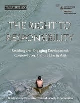The Right to Responsibility