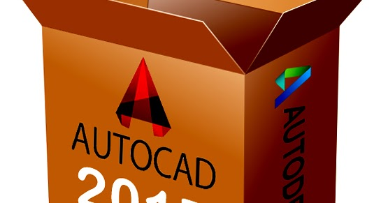 autocad highly compressed 32 bit