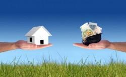 Guida al mutuo ipotecario per acquisto prima casa: 10 aspetti del finanziamento