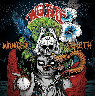 Image result for wo fat midnight cometh