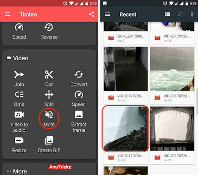 How to Remove Audio from Video on Any Device