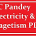 D.C.PANDEY Physics Electricity and Magnetism free PDF