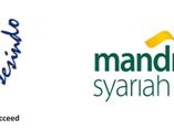 Lowongan Kerja Marketing KPR / CFE Consumer Finance Executive di PT Suksesindo untuk Bank Mandiri Syariah - Ungaran