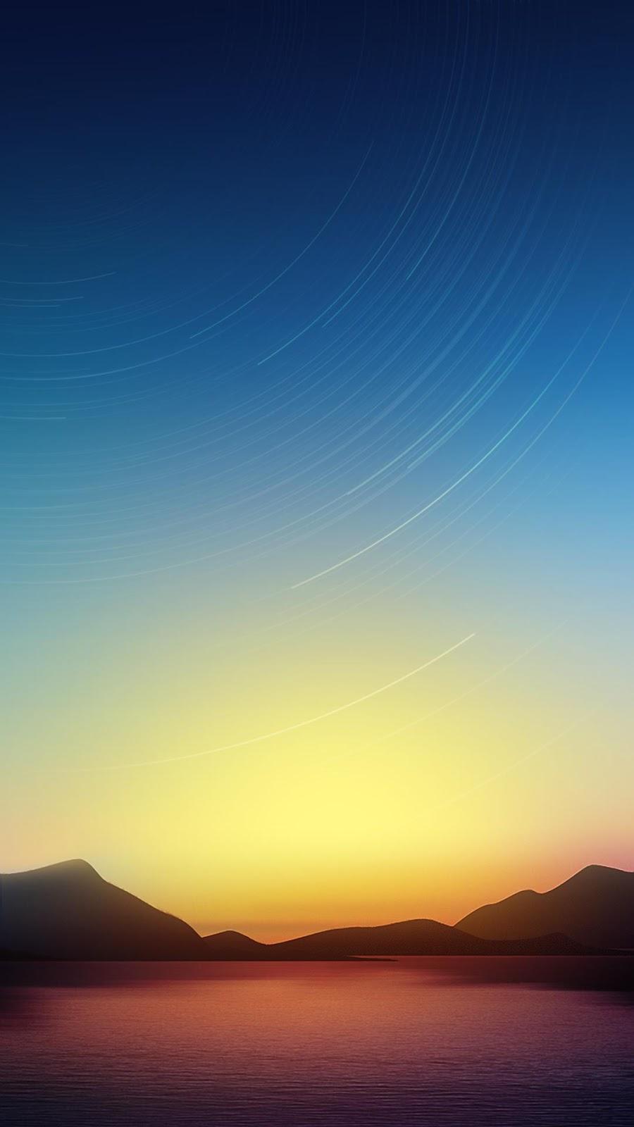 Samsung Galaxy J5 Stock Wallpapers World Droid Info