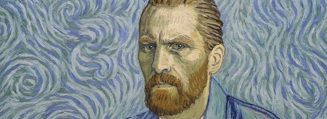 CRITICA | Loving Vincent