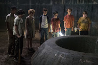It (2017) Cast Image 1 (9)