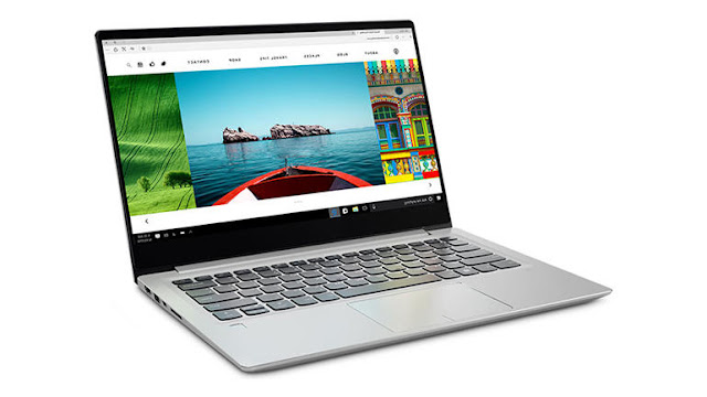 Shop for the Latest Lenovo Laptops on Affordable No Cost EMI