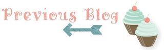 http://stampingwithjudyg.blogspot.com/2016/07/stampers-dozen-blog-hop-2-step-stamping.html