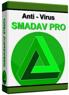 تحميل Smadav 11.9.1