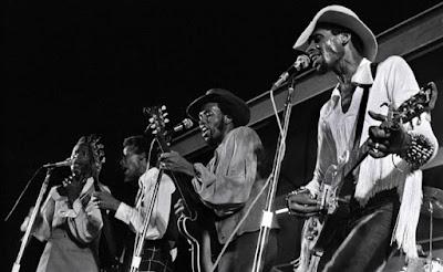 TheForeKatz: TOP 100 SONGS OF 1967 ― NUMBER 22