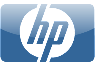 HP Recruitment Drive for Freshers On 18th to 21st Oct 2016