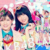 Single 51th AKB48