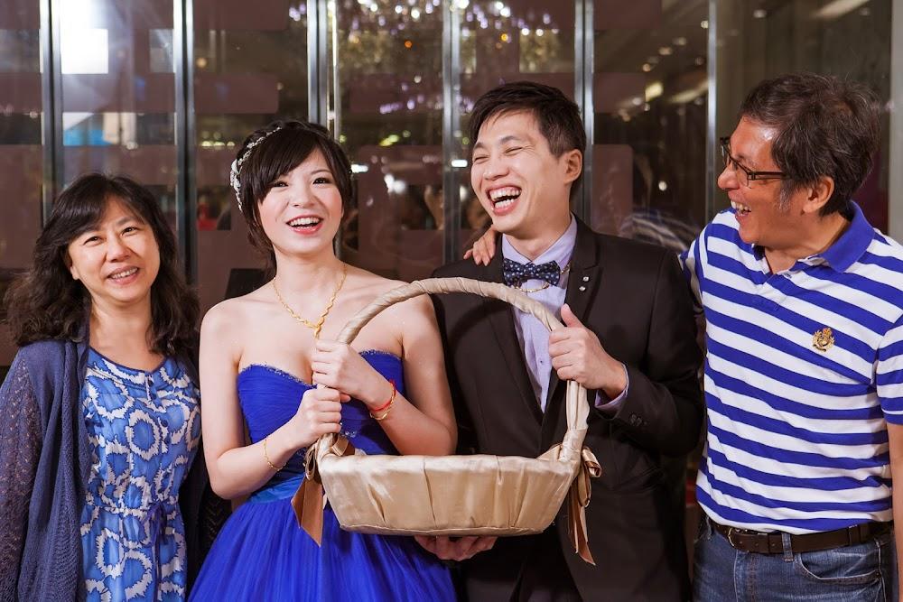華漾 文定 美麗華捷運婚宴