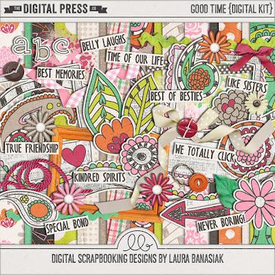 http://shop.thedigitalpress.co/Good-Time.html