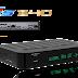 [Atualização] Globalsat GS340 HD v4.02 - 02/11/2046