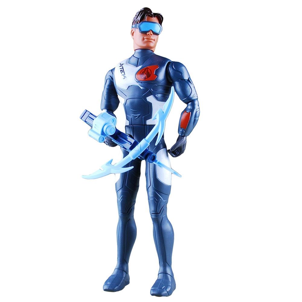 Max Steel Mision De Artico furthermore Px Desierto De Carcross C Yuk C B N C Canad C A C C Dd in addition D Ae C also Px Tucson Botanical Gardens as well F C B. on desierto