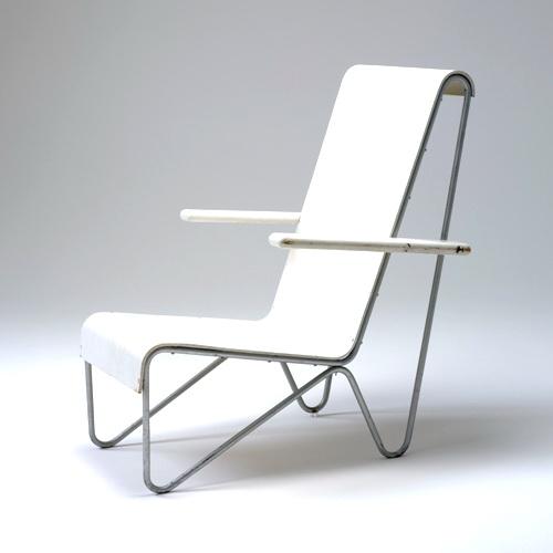 steel metal furniture designs.   An Interior Design