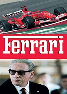 Ferrari A Paixão De Um Homem – Dublado (2008)