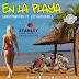 Canto Para Vos FT Los Tripulantes – En La Playa