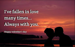 Hd-Images-Valentines-day