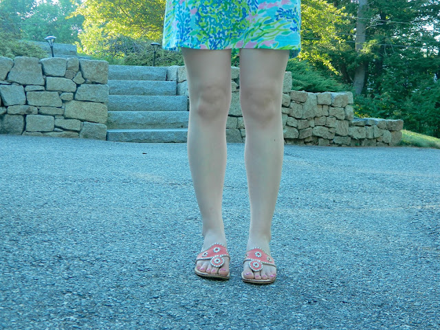 jack-rogers-sandals