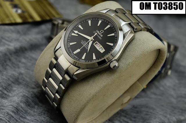 Đồng hồ nam OM T03850