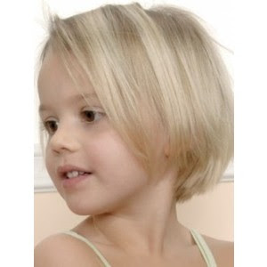 pretty little girl short haircuts  everything about