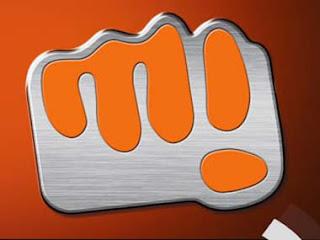 दुनिया की टॉप 5 हैंडसेट कंपनियों में शामिल होना चाहती है माइक्रोमैक्स