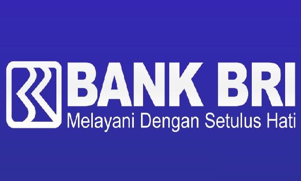 Lowongan Kerja SMA D3, Lowongan Bank Rakyat Indonesia