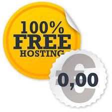 cara mendapatkan hosting gratis