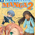 Mastering Manga 2: Level Up with Mark Crilley by Mark Crilley  | 128 pages | PDF | 49 MB