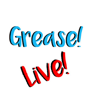 Grease Live! Rotten or Sweet