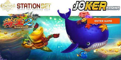 permainan online tembak ikan joker123 gaming asia official
