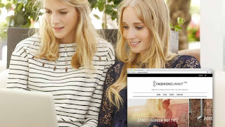 50% off How To Create Your Own Fashion Blog From Scratch
