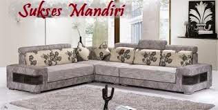 Jasa Cuci Springbed Sukses Mandiri Call 085710004411