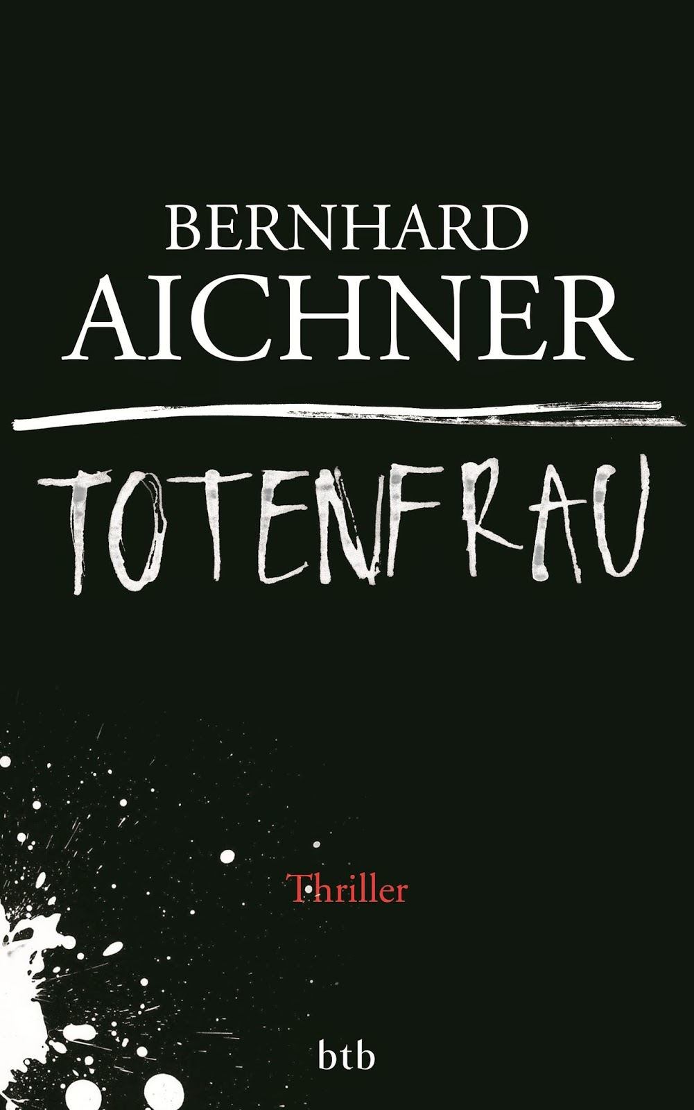 http://www.randomhouse.de/Buch/Totenfrau-Thriller/Bernhard-Aichner/e450391.rhd