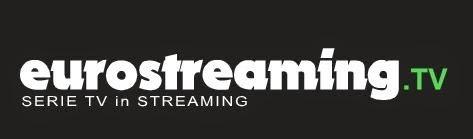 sito streaming film e serie tv