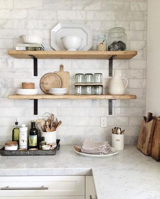big mamas home blogi, Inspiraatiota keittiöön, sisustussuunnitelma, sisustaminen, keittiö, piensisustaminen