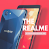 Oppo RealMe 1 Price and Specifications