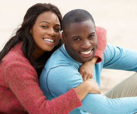 Hookup A Nigerian Man In Uk