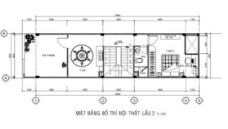 nha-pho-3-tang-4x15m-dep-tinh-te-voi-chi-phi-hoan-thien-118-ty-5.png