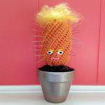 http://www.jensalittleloopy.com/president-prick-crochet-pattern/
