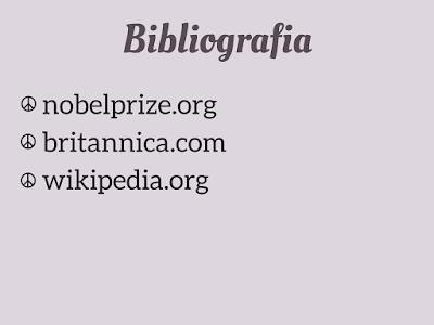 nobelprize.org britannica.com wikipedia.org