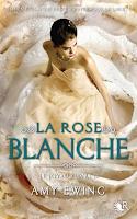 http://lachroniquedespassions.blogspot.fr/2015/09/le-joyau-tome-2-la-rose-blanche-amy.html