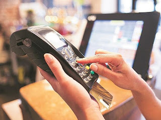 FinMin announced no MDR on Transactions through RuPay and UPI